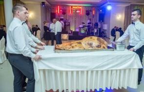 hotel_restauracja_aleksandria_siedlce_24