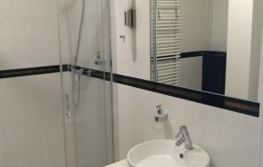 hotel_aleksandria_siedlce_5