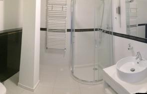 hotel_aleksandria_siedlce_8