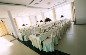 sala weselna siedlce2