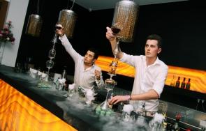 wesela siedlce drink bar aleksandria