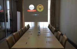 hotel_konferencja_aleksandria_siedlce
