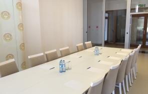 konferencja_siedlce_aleksandria_2