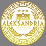 Hotel 'Aleksandria' Siedlce