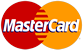 cards-mastercard