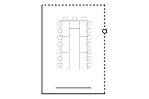 sala-B-podkowa