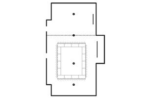 sala-C-kongresowy