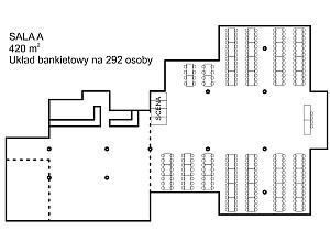 sala-A-bankietowy-prostokatne